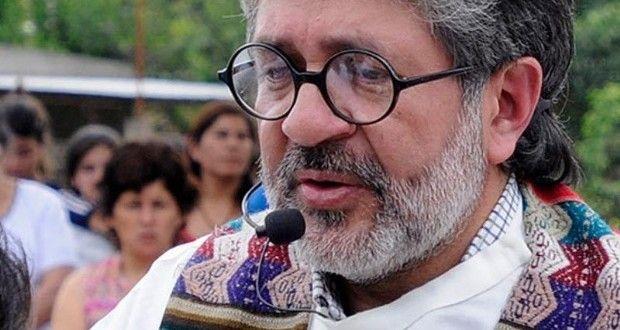 Tucumán: aparece ahorcado un cura que denunció narcos