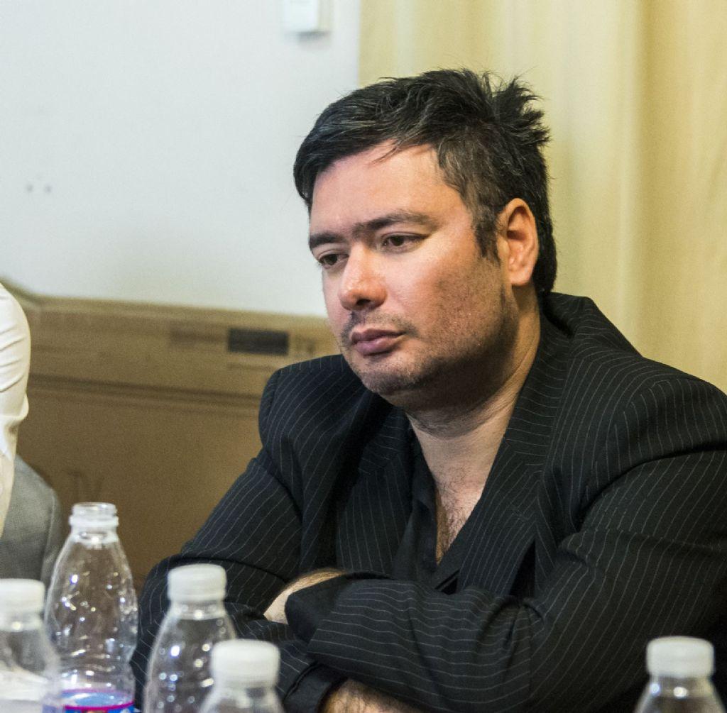 Bono De 5 Mil Pesos