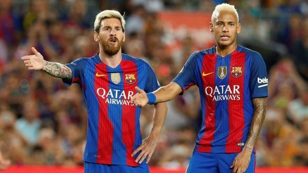 Bauza se queja del Barça por