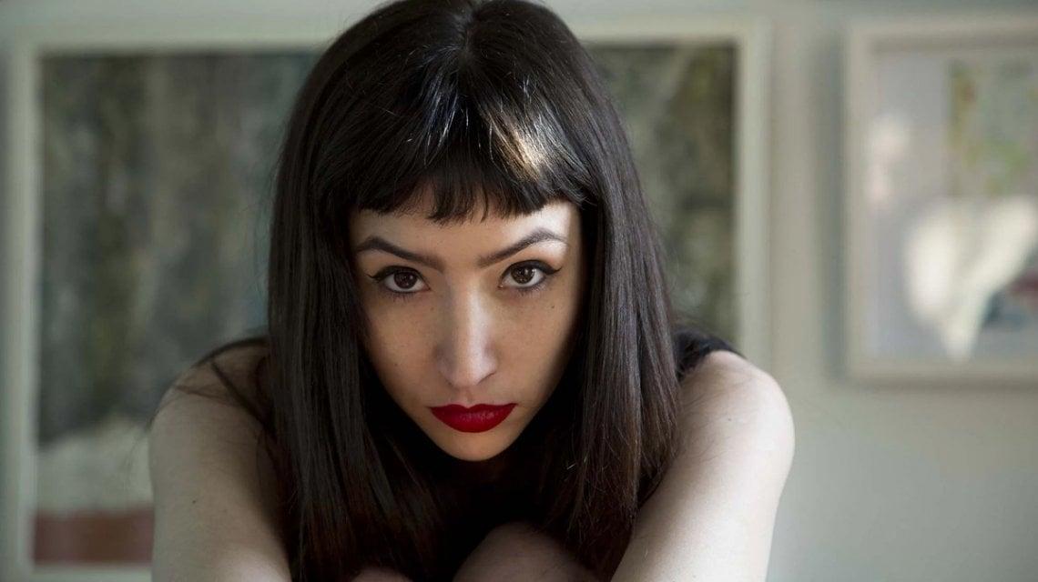 Sofía Gala fue denunciada durante un after hours en su departamento