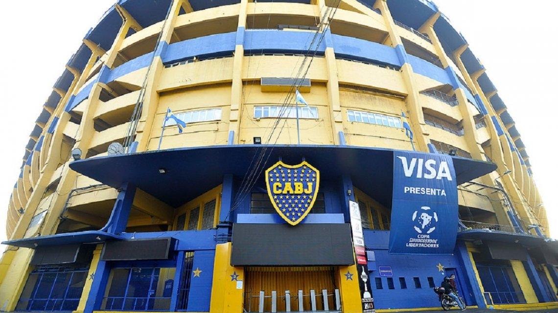 Pensando en Perú: Sampaoli completó la lista con sorpresas para la Selección