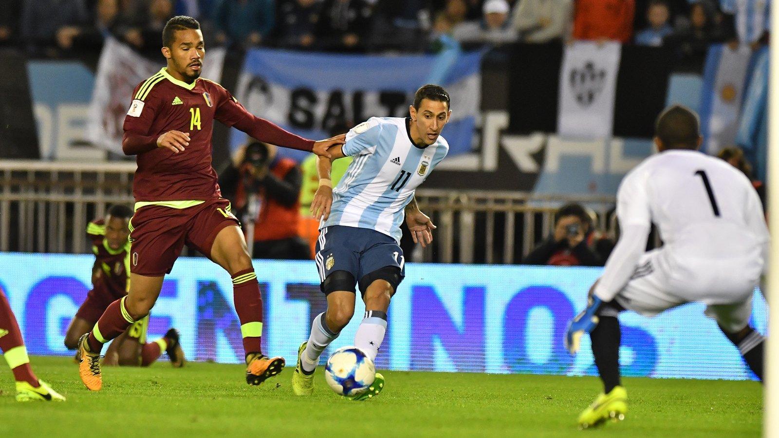 Paulo Dybala, el gran ausente en el equipo de Jorge Sampaoli
