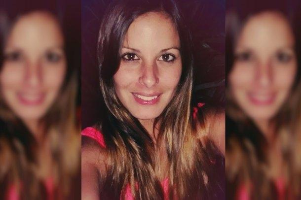 Horror en Tandil por el femicidio de una conocida