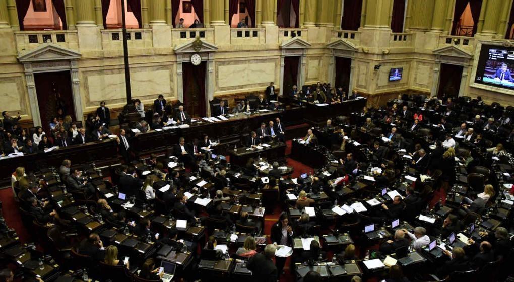 Reforma tributaria: cuáles son los cambios que introdujo Diputados