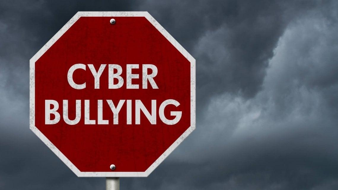 Nuevas herramientas para prevenir el acoso en Facebook
