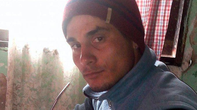 El presunto asesino de Micaela García declara hoy como imputado