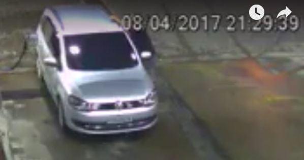 El trágico final de una mujer por explosión en gasolinera — YouTube