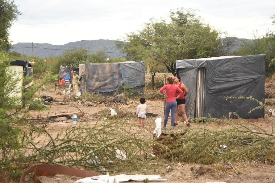 Salta es la cuarta provincia menos desarrollada del país, según la ONU