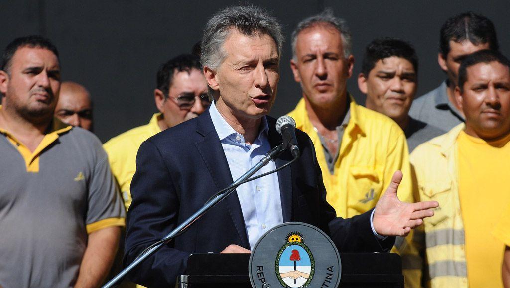 JBS ratifica sobornos a Temer, Dilma y Lula