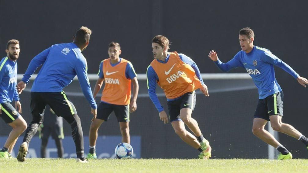 Banfield, en puestos de Libertadores, recibe a un necesitado Temperley