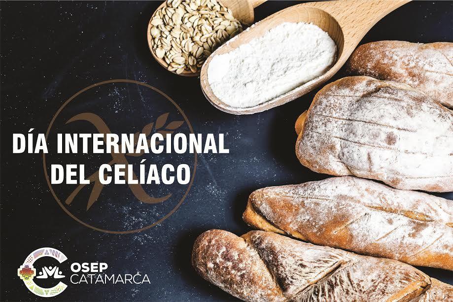 Mondelez International desarrolló portafolio libre de gluten y apto para celíacos