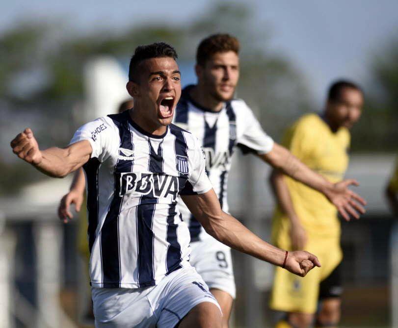 Talleres quiere volver a ganar ante Tigre