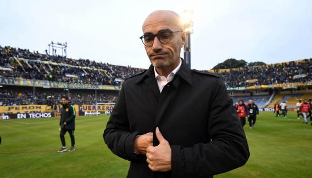 Junior de Barranquilla inicia negociaciones por Téo Gutierrez — Sporting