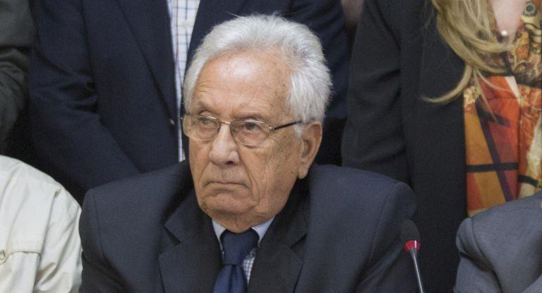 Abogados de Mendoza cuestionaron a Macri — Industria del juicio