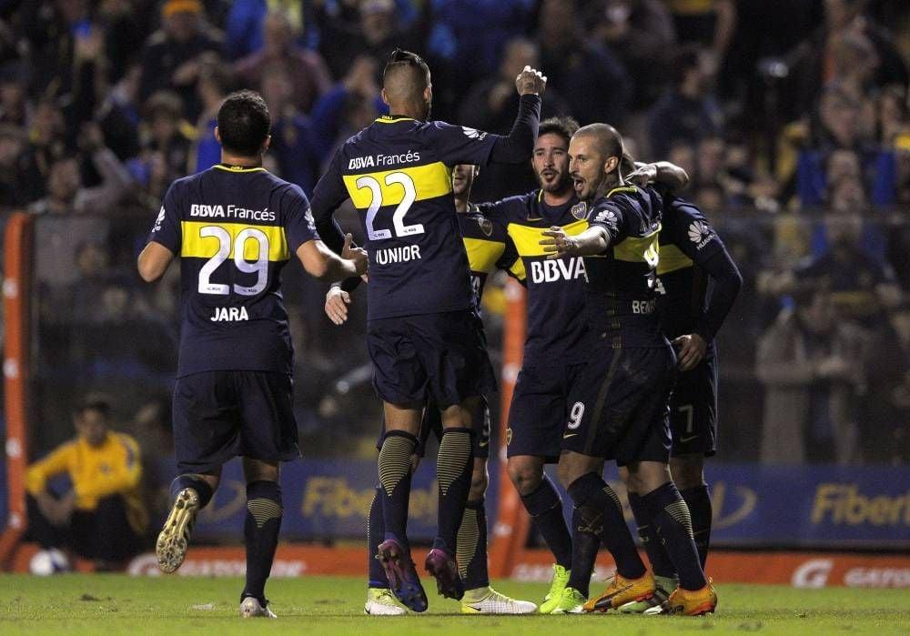 Racing y Aldosivi se repartieron puntos en Avellaneda
