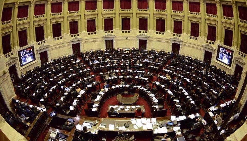 Responsabilidad Empresaria: senadores postergaron debate hasta después de receso invernal