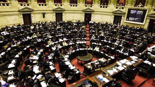 El oficialismo firmó dictamen para expulsar a De Vido