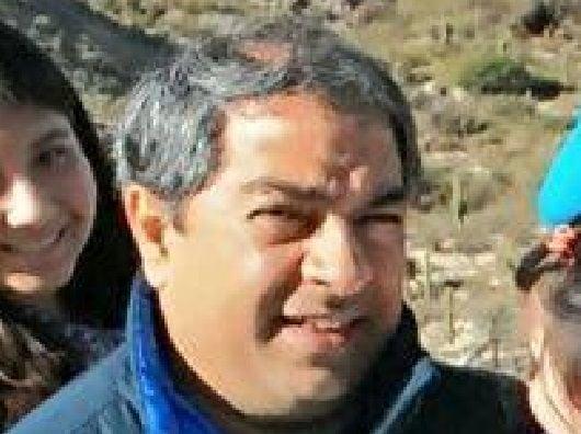 Un precandidato murió en Catamarca tras una discusión política — PASO trágica