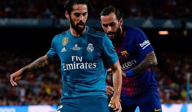 Messi, Cristiano y Buffon, finalistas al Mejor del Año de la UEFA