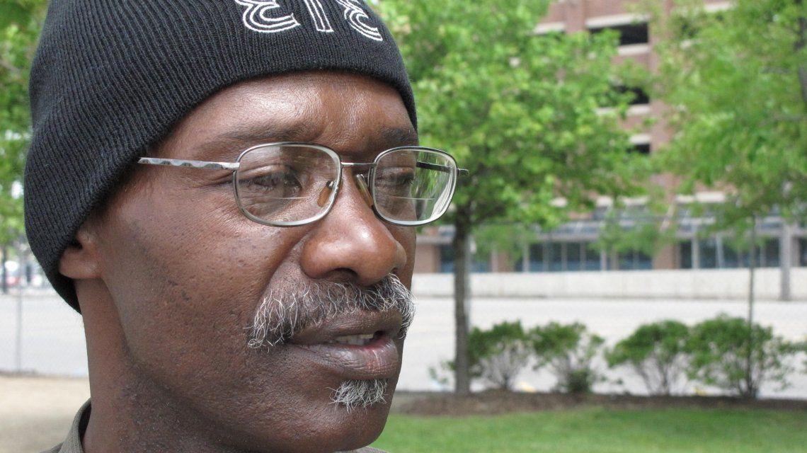 Pasó 35 años preso por una violación ¡pero era inocente!