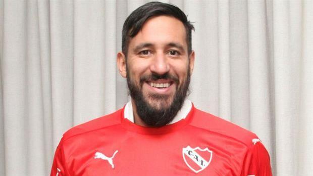 Independiente debuta en la Superliga ante el necesitado Huracán