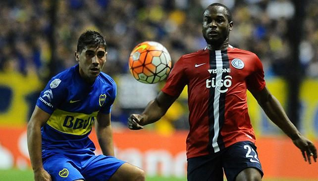 El portugués Luis Leal llegó a Rosario para incorporarse a Newell's