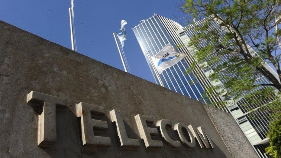 Telecom bonifica las llamadas desde y hacia Florida, México y República Dominicana