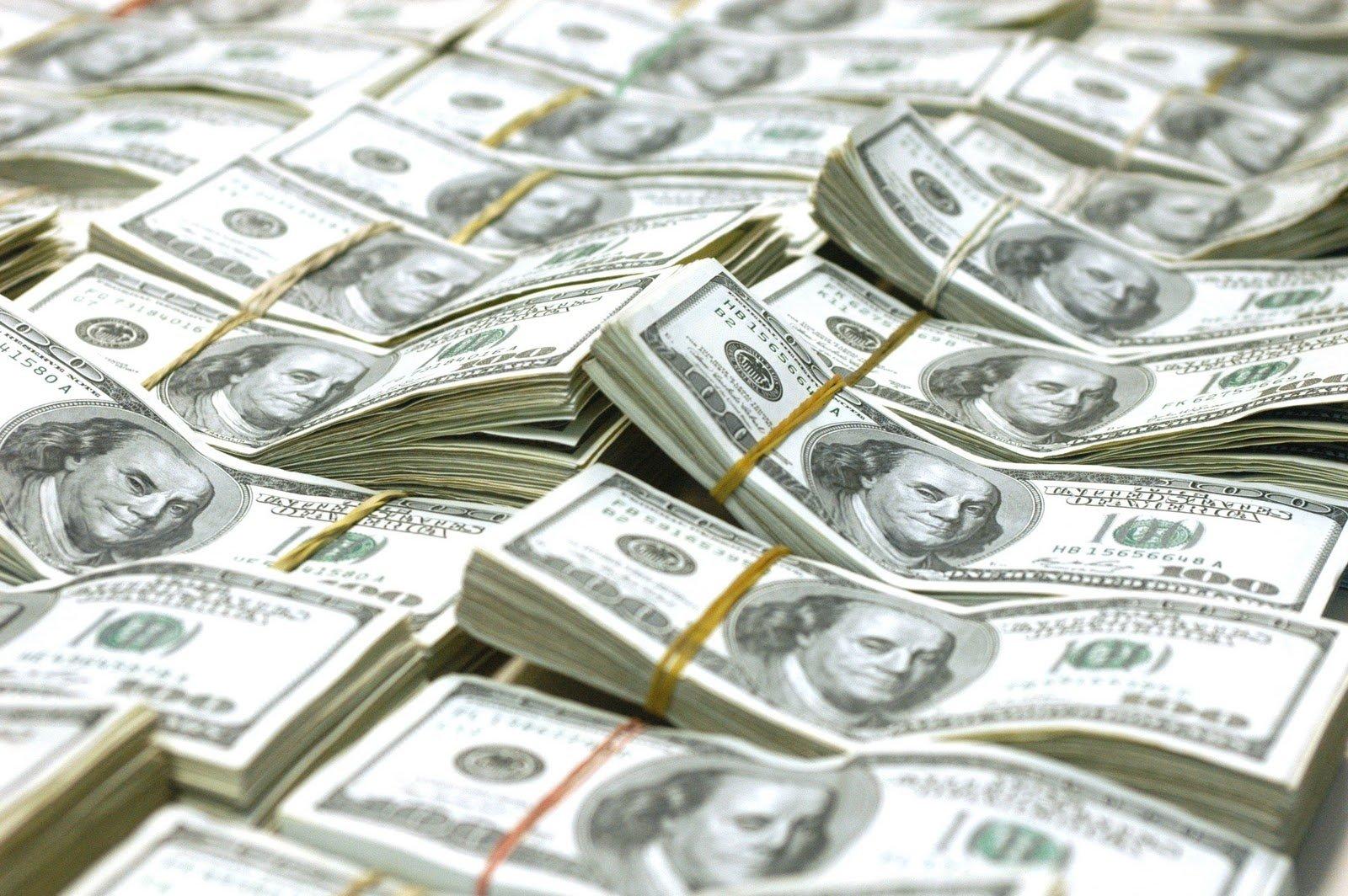 Disponen emisión de deuda por u$s 1.000 millones
