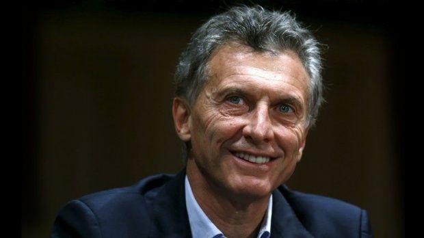 El Presidente visitará una empresa algodonera en Catamarca