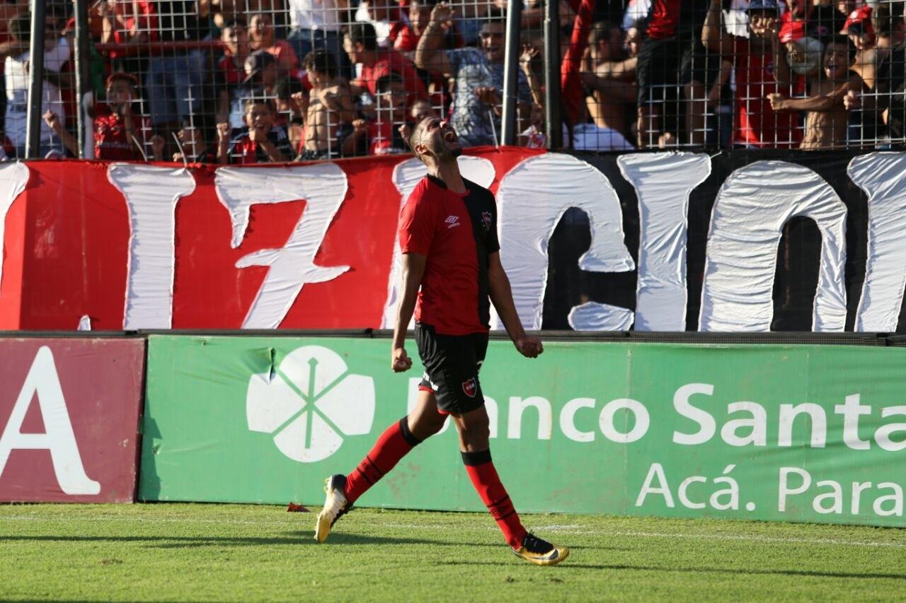 Newell's-Arsenal, Superliga: un duelo de necesitados en Rosario