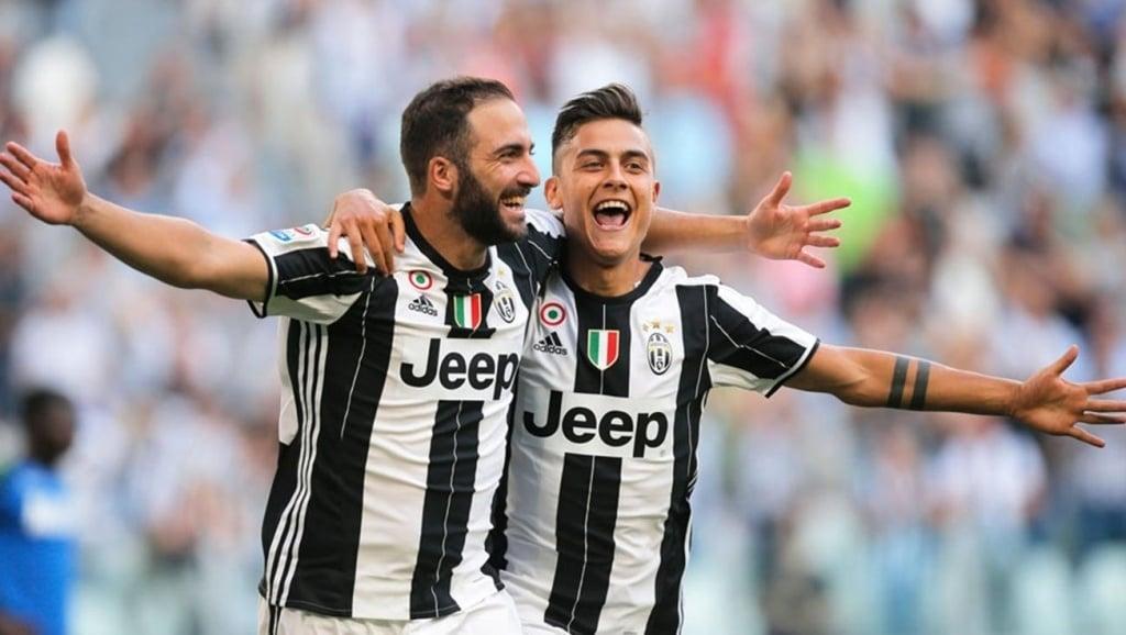 Biglia presente en el empate del Milan por Copa Italia