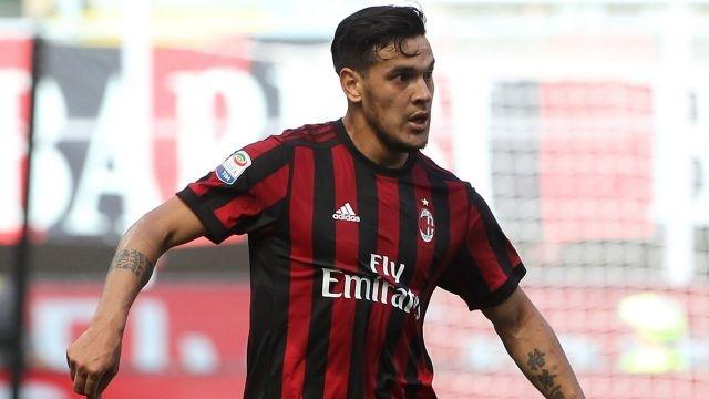 Un equipo italiano se mete en la negociación entre Boca y Gómez