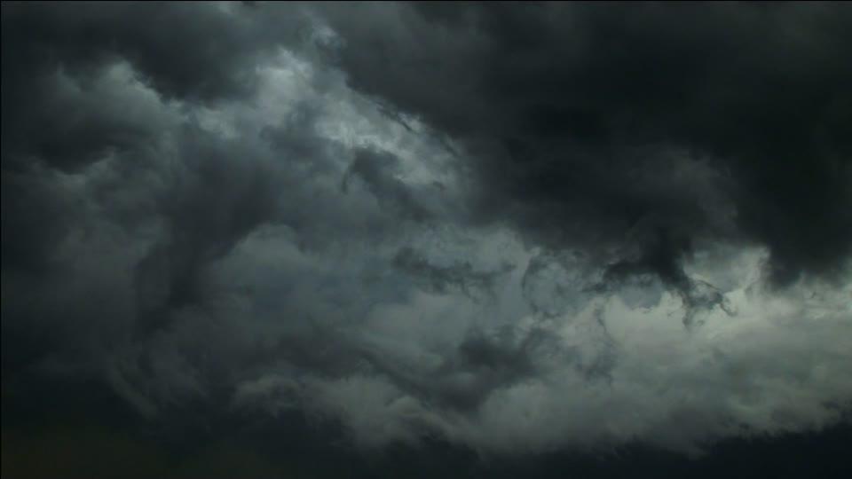 Alerta por tormentas fuertes para Tucumán