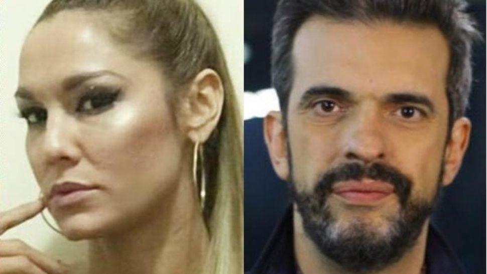 Los videos sexuales que comprometerían al periodista Martín Ciccioli