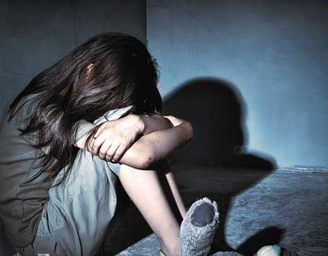 Denuncian intentos de frenar un aborto a una niña violada en Jujuy