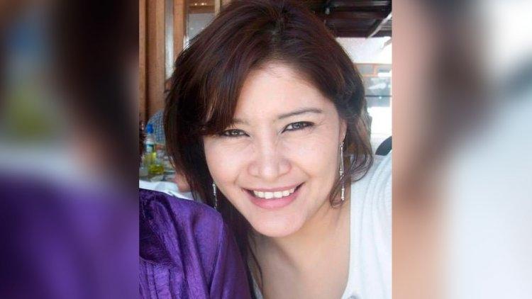El cuerpo hallado es de la odontóloga desaparecida hace dos semanas