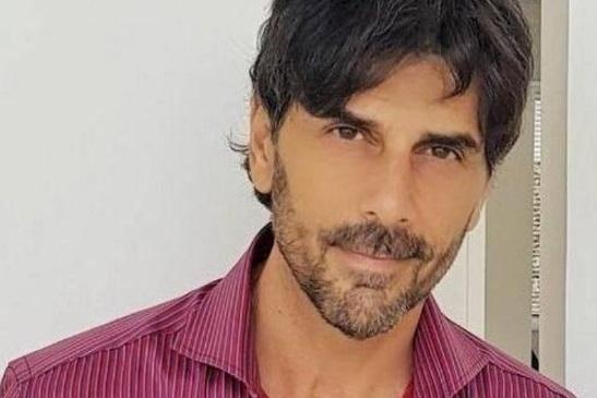 Polémica postura de Alfredo Casero sobre el caso Darthés