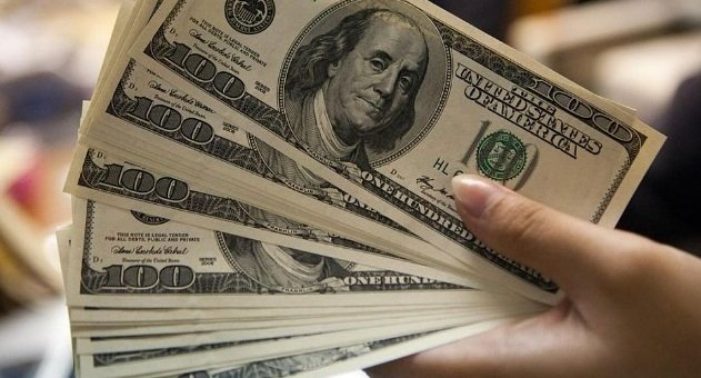 El dólar mayorista se estabiliza después de suba importante este martes