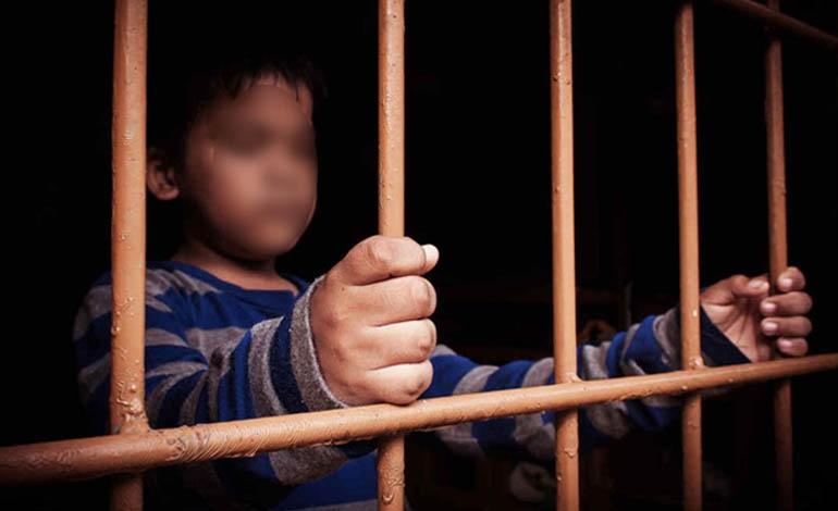 Actualidad: Nación busca bajar la edad de imputabilidad a 15 años