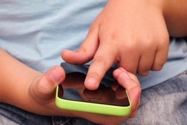 Aumentan los precios de telefonía celular