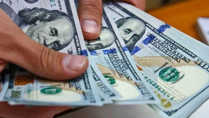 Cómo es la cotización luego del cepo cambiario — Dólar blue hoy