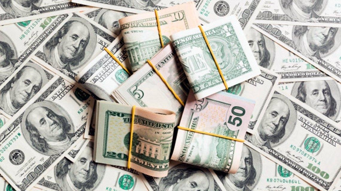 A cuánto cotiza el lunes 23 de diciembre — Dólar blue hoy