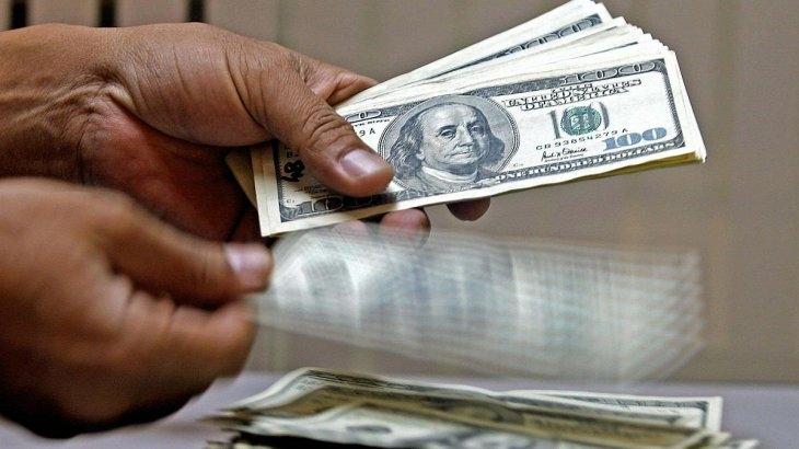 El dólar solidario opera estable a $81,89
