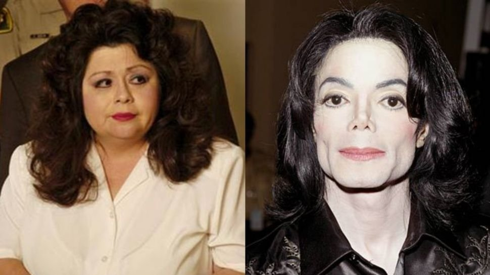 Se desploma el precio de Neverland, el rancho de Michael Jackson