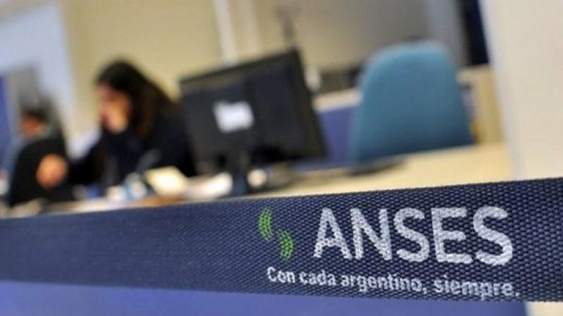 Anuncian una nueva modalidad de pago a jubilados — Anses
