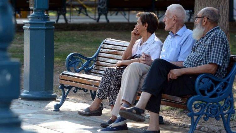 Más jubilados pagarán ganancias — ANSES