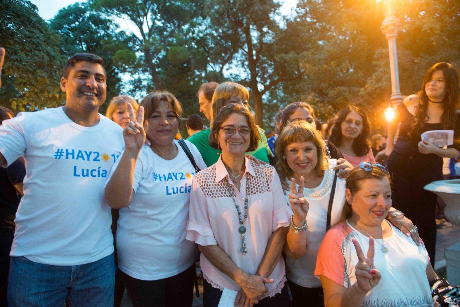 Diversas actividades por el Día de la Memoria en la ciudad