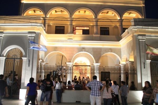 Con actividades gratuitas, Medellín celebra el Día Internacional de los Museos
