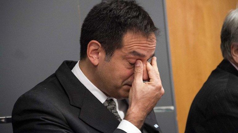 Declararon culpable a un ginecólogo que interrumpió un aborto legal
