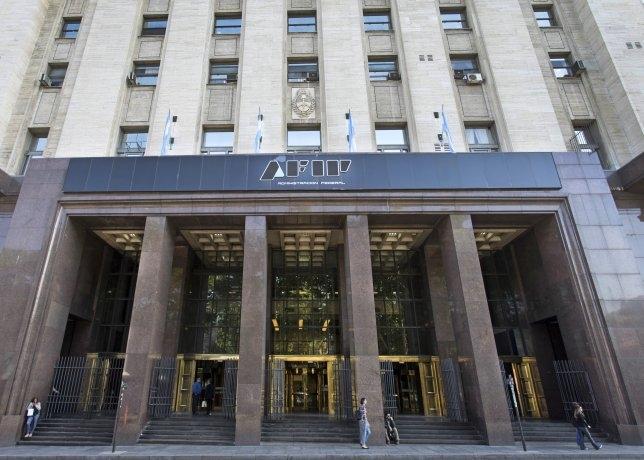 AFIP prorroga la presentación de Ganancias y bienes personales